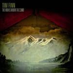 Tim Finn, The View Is Worth the Climb