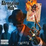 Adrenaline Mob, Omerta