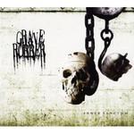 Grave Robber, Inner Sanctum