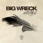 Big Wreck, Albatross