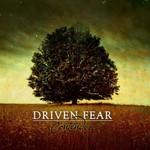 Driven Fear, Contender