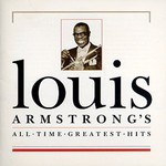 Louis Armstrong, Louis Armstrong's All Time Greatest Hits