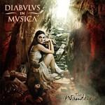 Diabulus in Musica, The Wanderer
