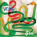 VCMG, Ssss