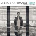 Armin van Buuren, A State Of Trance 2012