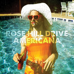 Rose Hill Drive, Americana