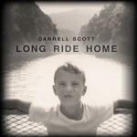 Darrell Scott, Long Ride Home