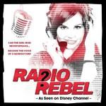 Various Artists, Radio Rebel mp3