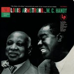 Louis Armstrong, Louis Armstrong Plays W.C. Handy