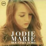 Jodie Marie, Mountain Echo