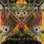 Levi / Werstler, Avalanche of Worms