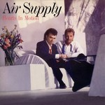 Air Supply, Hearts in Motion