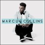 Marcus Collins, Marcus Collins