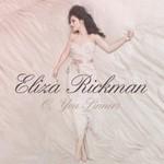 Eliza Rickman, O, You Sinners