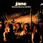 Jane, Between Heaven And Hell
