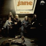 Jane, Here We Are