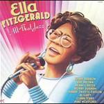 Ella Fitzgerald, All That Jazz