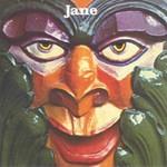 Jane, Jane