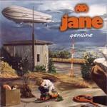 Jane, Genuine