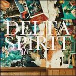 Delta Spirit, Delta Spirit mp3