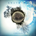 Anathema, Weather Systems mp3