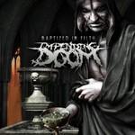 Impending Doom, Baptized In Filth