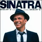 Frank Sinatra, Sinatra: Best of the Best (Deluxe Edition)