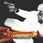 Various Artists, The Transporter (Score) mp3