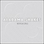 Alabama Shakes, Boys & Girls