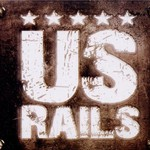 US Rails, US Rails mp3