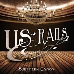 US Rails, Southern Canon mp3