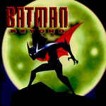 Various Artists, Batman Beyond mp3