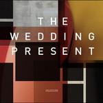 The Wedding Present, Valentina