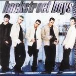 Backstreet Boys, Backstreet Boys