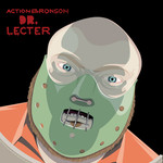 Action Bronson, Dr. Lecter