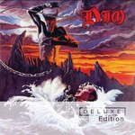 Dio, Holy Diver (Deluxe Edition)