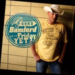 Gord Bamford, Is It Friday Yet? mp3