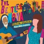 Grazyna Auguscik &  Paulinho Garcia, The Beatles Nova