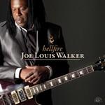 Joe Louis Walker, Hellfire mp3