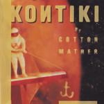Cotton Mather, Kontiki