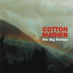 Cotton Mather, The Big Picture