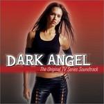 Various Artists, Dark Angel mp3