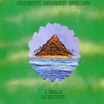Premiata Forneria Marconi, L'Isola Di Niente