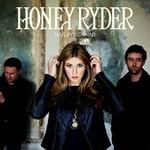 Honey Ryder, Marleys Chains