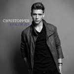 Christopher, Colours