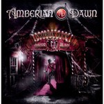 Amberian Dawn, Circus Black