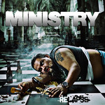 Ministry, Relapse mp3