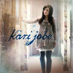 Kari Jobe, Where I Find You
