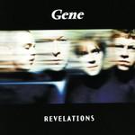 Gene, Revelations