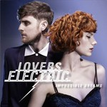 Lovers Electric, Impossible Dreams